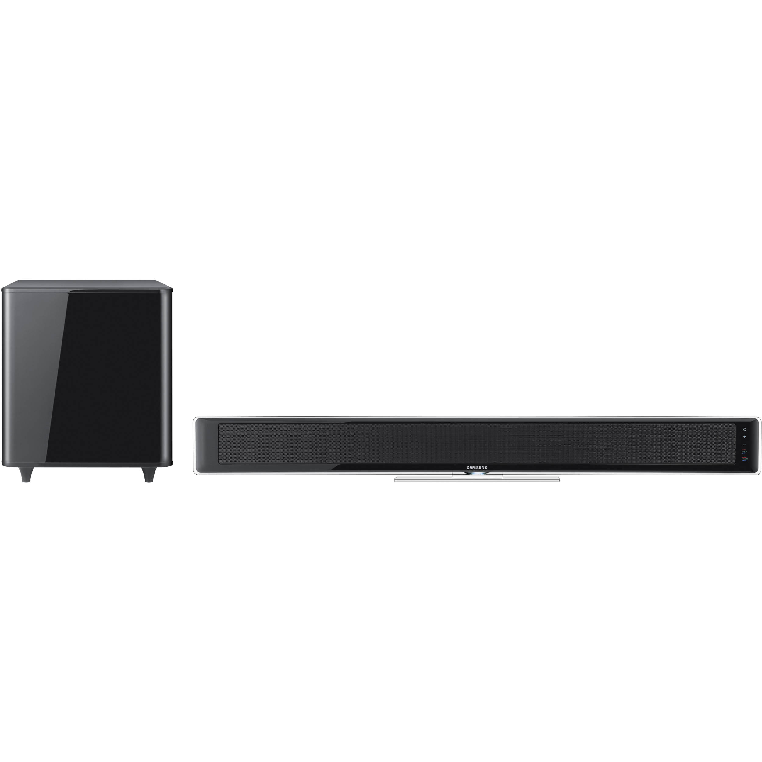 samsung ht ws1g soundbar manual