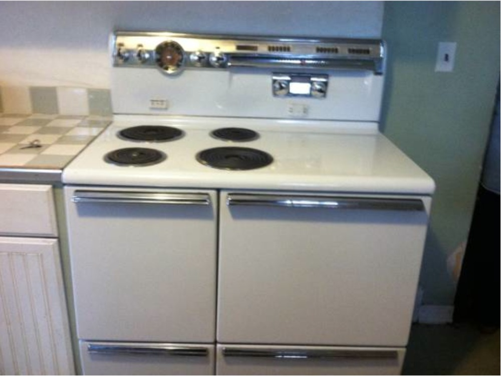 ge double oven model number pk7500df2bb manual