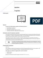 atlas copco elektronikon manual pdf