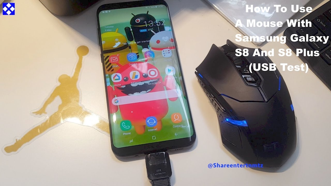 user manual for samsung galaxy s8