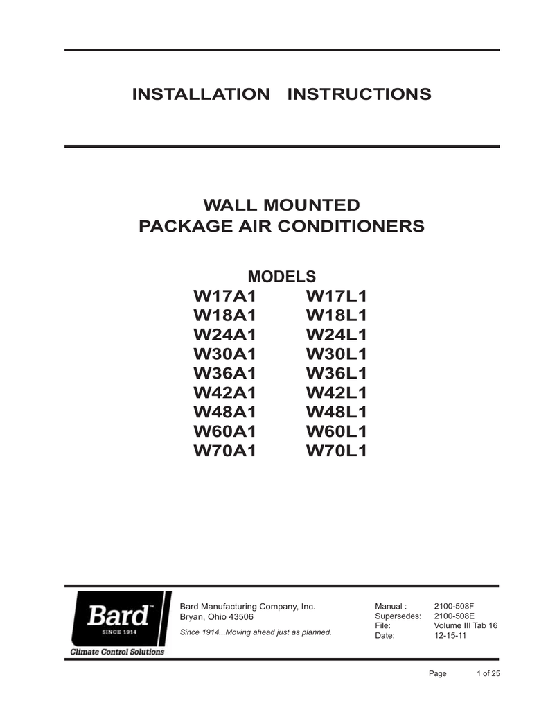 samsung wall air conditioner user manual
