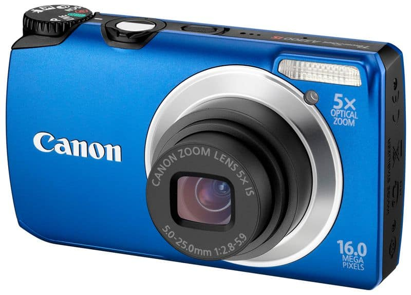 canon powershot a3300 is manual download