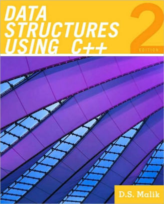 data structures lab manual using c++ pdf