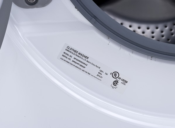 samsung washer model wf42h5000aw a2 manual