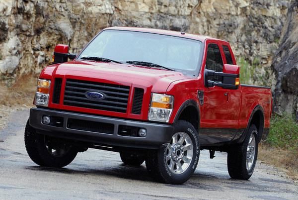 haynes manual for 2008 ford f350 super duty download