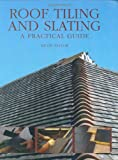 manual of low-slope roof systems fourth edition download