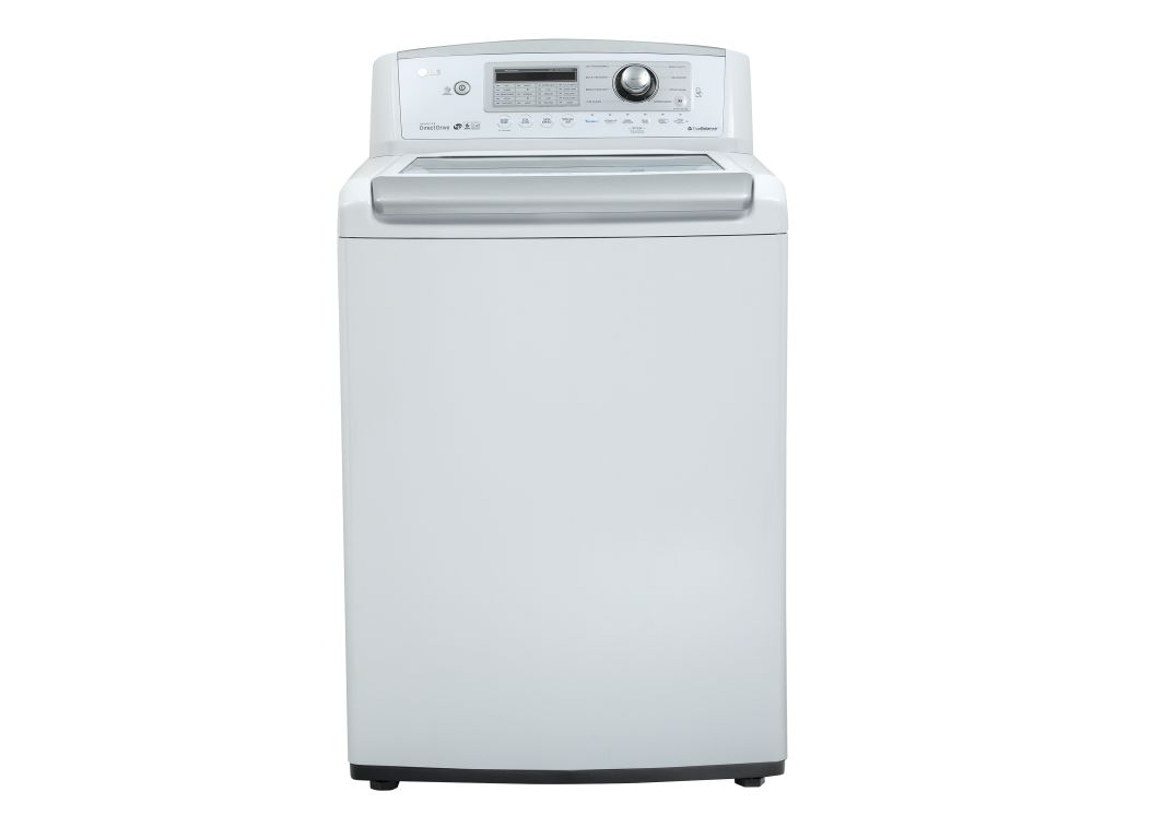 lg washer model wt5270cw users manual