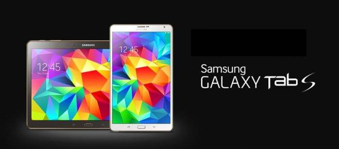 android marshmallow user manual for samsung tablet