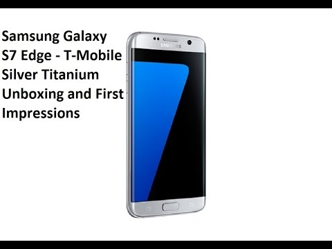 samsung s7 manual t mobile