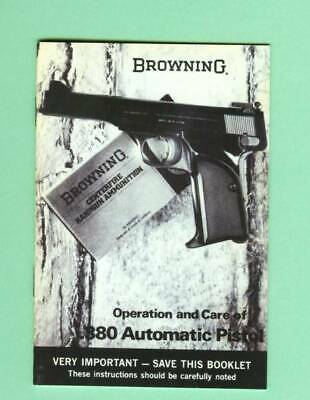 browning model btc-8fhd-px owners manual