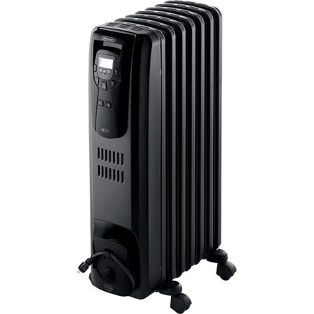 delonghi heater lowes manual download