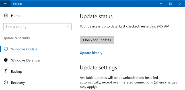 how to send manual prevent download
