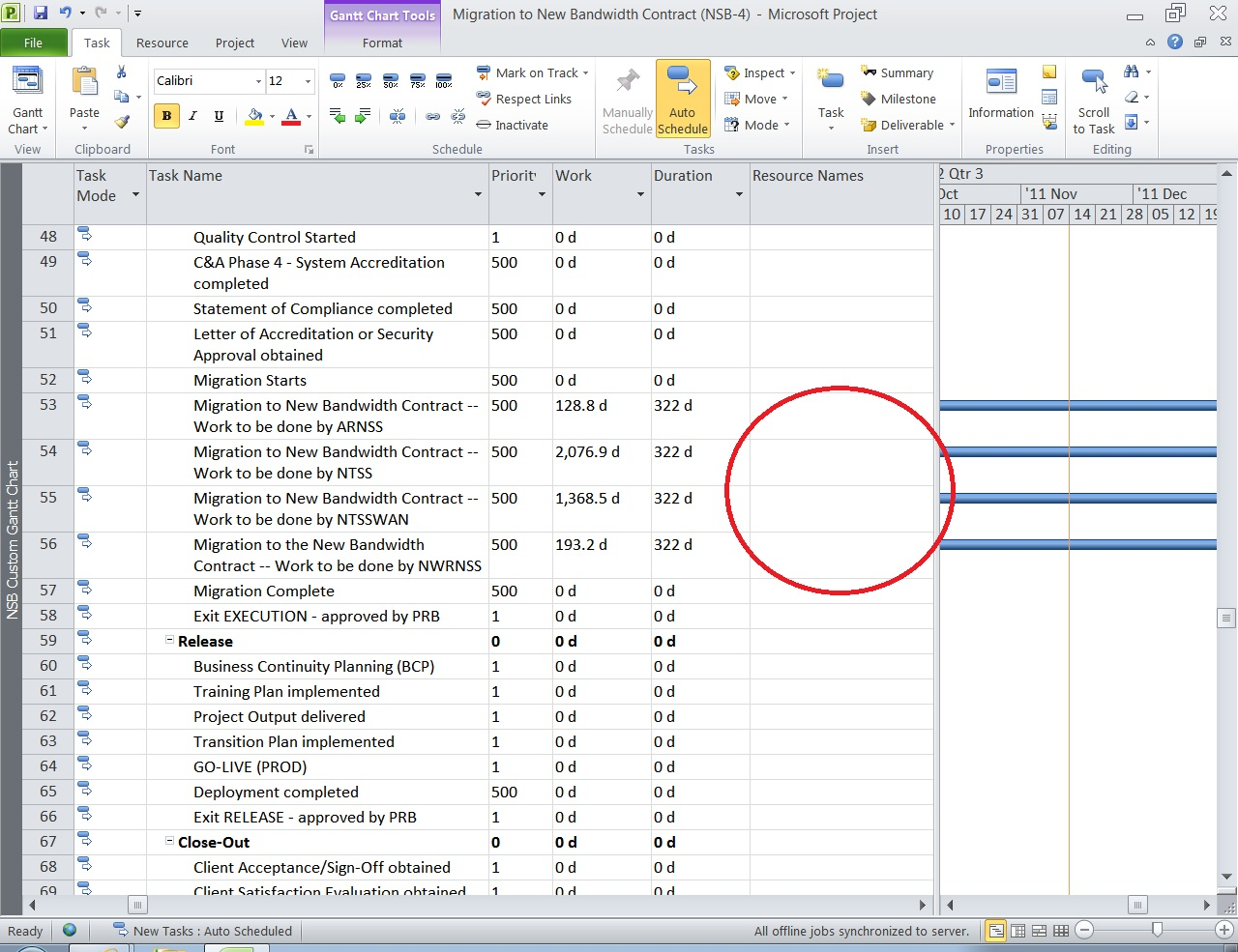 microsoft project 2016 manual free download