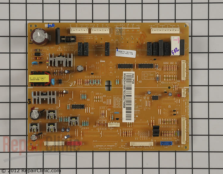 samsung refrigerator manual defrost how to rf263 buttons